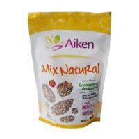 Aiken Mix Natural de Semillas x 250 Grs El Banquito Market