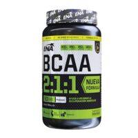 Ena BCAA 2 1 1 X 0 Caps el banquito market