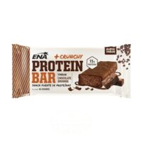 Ena Barra Chocolate Brownie x 46 Grs 16 uni el banquito market