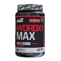 Ena Hydroxy Max x 120 Comp el banquito market