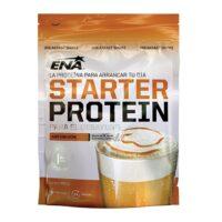 Ena Starter Protei -sabor Café con Leche x 400 Grs el banquito market