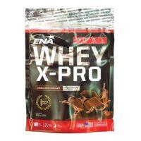 Ena Whey X Pro Chocolate 453Grs el banquito market