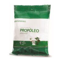 Natufarma Caramelos Propoleo 20Uni el banquito market