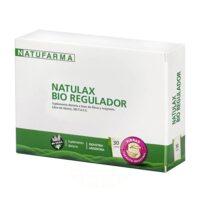 Natufarma Natulax Bio 30 Comprimidos el banquito market