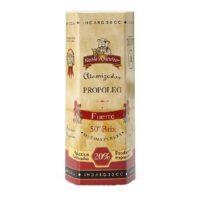 Noble Propoleo Fuerte al 20% Atomizador 30CC el banquito market