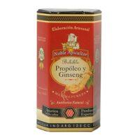 Noble Propoleo Ginseng 125CC el banquito market