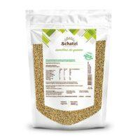 Schatzi Semillas de Quinoa x 300 Grs El Banquito Market