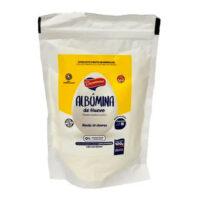 Dicomere Albúmina de Huevo en Polvo Sin TACC x 120 Grs - El Banquito