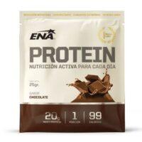 Ena Sport Protein sabor Chocolate - El Banquito Market