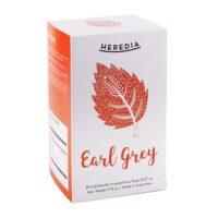 Heredia Té Earl Grey - El Banquito Market