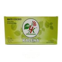 Kalena Mate Cocido - El Banquito Market