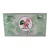 Kalena Té de Boldo - El Banquito Market