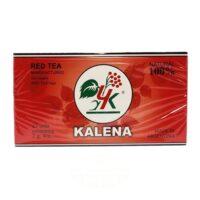 Kalena Té Rojo - El Banquito Market