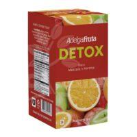 Saint Gottard Té Adelgafruta Detox de Manzana y Naranja - El Banquito Market