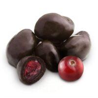Arándanos Bañados en Chocolate x 1 Kg - El Banquito Market