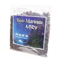 Argendiet Algas Marinas Nory - El Banquito Market