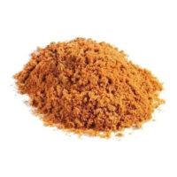 Azucar Mascabo Integral de Caña Rubia - El Banquito