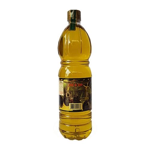 Crisari Aceite de Oliva x 1 Lt - El Banquito Market