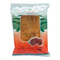 Fu Sheng Fideos de Arroz con Morrón - El Banquito Market