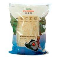 Fu Sheng Fideos de Arroz Natural - El Banquito Market