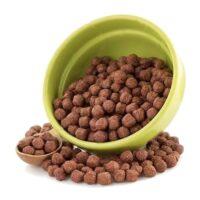 Granix Baloncitos de Chocolate x 200 Grs - El Banquito Market