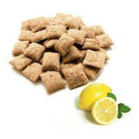 Granix Bocaditos de Avena Rellenos de Limón x 200 Grs - El Banquito Market