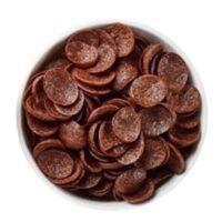 Granix Cereal Chocoflakes x 200 Grs - El Banquito Market