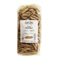 Grun Pasta Orgánica Penne Rigate - El Banquito Market