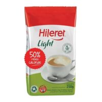 Hileret Azucar Light - El Banquito Market