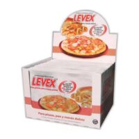 Levex Levadura 2 Sobres x 10 Grs c/u - El Banquito Market