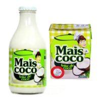 Mais Coco Leche de Coco - El Banquito Market