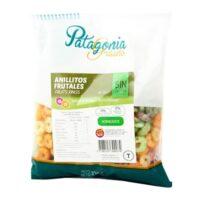 Patagonia Grains Anillitos Frutales x 100 Grs - El Banquito Market