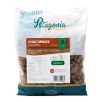 Patagonia Grains Chocopicos x 100 Grs - El Banquito Market