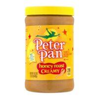 Peter Pan Crema de Maní con Miel - El Banquito Market