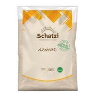 Schatzi Azucar Orgánica x 500 Grs - El Banquito Market