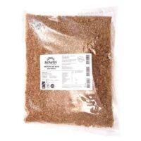 Schatzi Proteina de Soja Orgánica x 1 Kg - El Banquito Market