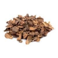 Yin Yang Cascarilla de Cacao x 1 Kg - El Banquito