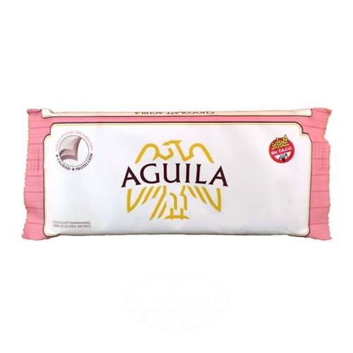 Águila Chocolate Taza x 150 Grs - El Banquito Market