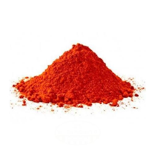 Ají de Cayena Rojo Molido x 1 Kg - El Banquito Market