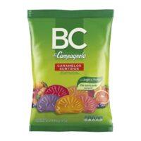 BC Caramelos Surtidos Sin Azucar x 418 Grs - El Banquito Market