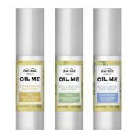 Bel Lab Oil Me Aceite Puro, Virgen y Orgánico x 15 Ml - El Banquito Market