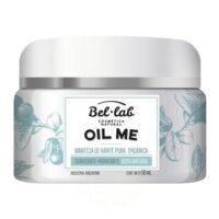 Bel Lab Oil Me Manteca de Karité Pura Orgánica x 50 Ml - El Banquito Market