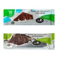 Benot Barra de Chocolate Sin TACC x 17 Grs - El Banquito Market