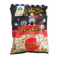 Biggys Pochoclos Acaramelados Sin TACC - El Banquito Market