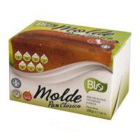 Bio Pan de Molde Sin TACC x 200 Grs - El Banquito Market