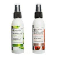 Botanika Desodorante en Spray x 75 Ml - El Banquito Market