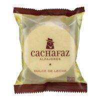 Cachafaz Alfajor de Maicena x 76 Grs - El Banquito Market