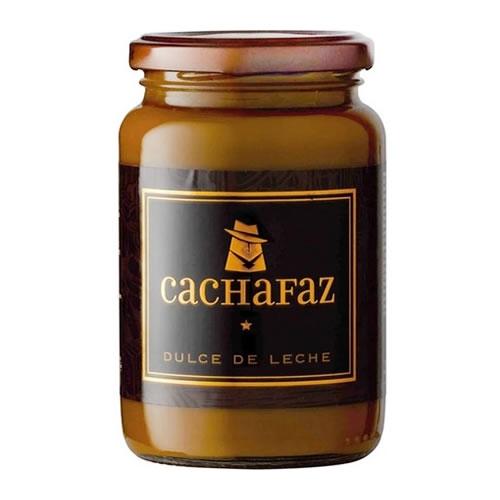 Cachafaz Dulce de Leche - El Banquito Market