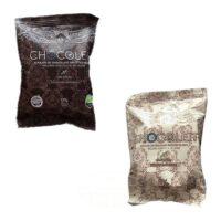 Chocoleit Alfajor Sin Azucar Sin TACC x 50 Grs - El Banquito Market