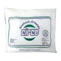 Circe Bicarbonato de Amonio x 1 Kg - El Banquito Market